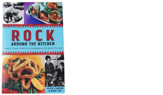 Redinc food book design new zealand the dog tooth design on the cover of a book of matches from peter chaplin s much missed restaurant musical knives was the starting point for the design of forumfinder Choice Image